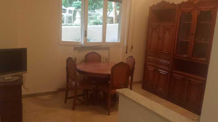 Vendita Appartamento Sanremo Zona mercato e adiacenze #2066 n.3+1