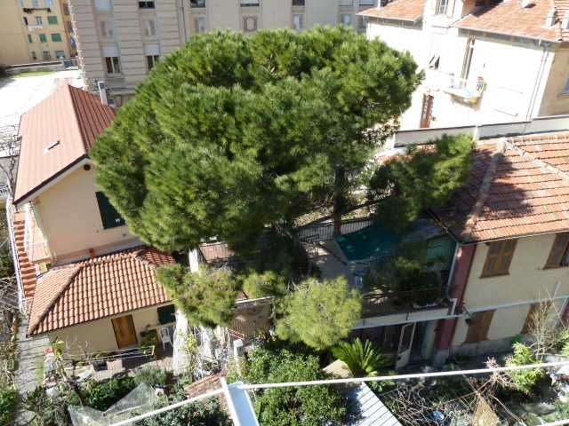 For sale Flat Sanremo Centro #3056 n.2