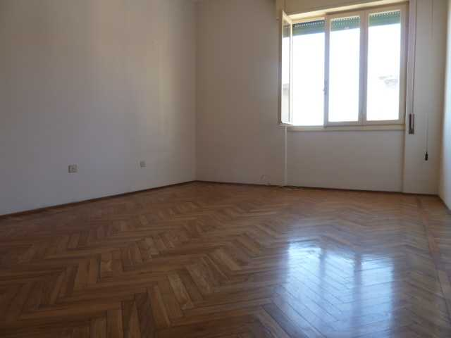 For sale Flat Sanremo Centro #3056 n.5