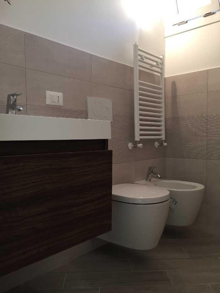 Appartamento Sanremo #1013