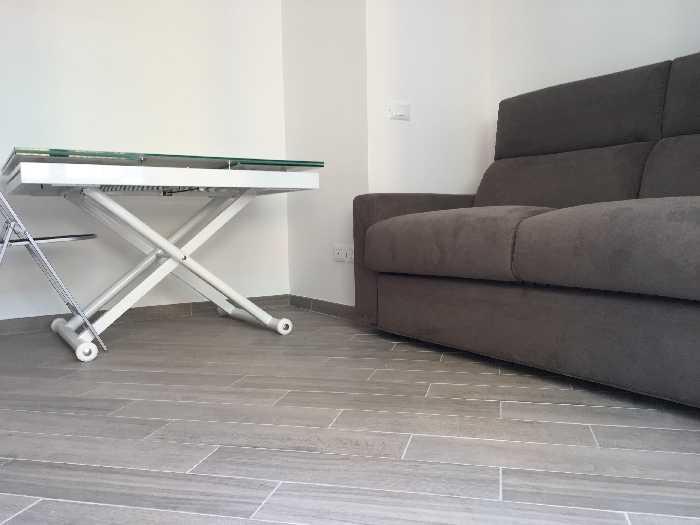 Vendita Appartamento Sanremo Zona mercato e adiacenze #1013 n.3