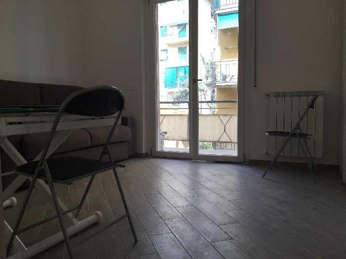 Vendita Appartamento Sanremo Zona mercato e adiacenze #1013 n.4