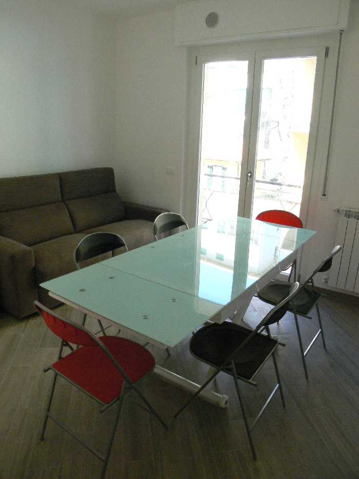 For sale Flat Sanremo Zona mercato e adiacenze #1013 n.5