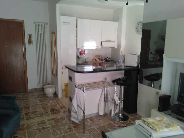For sale Flat Sanremo Zona mercato e adiacenze #4020 n.3+1