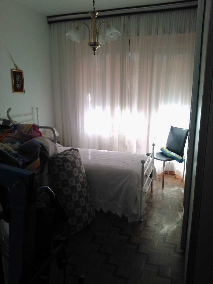 For sale Flat Sanremo Zona mercato e adiacenze #4020 n.4+1