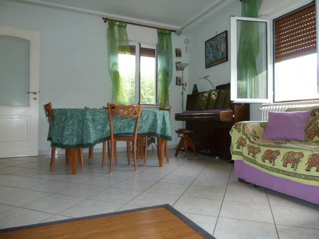 Appartamento Sanremo #3102