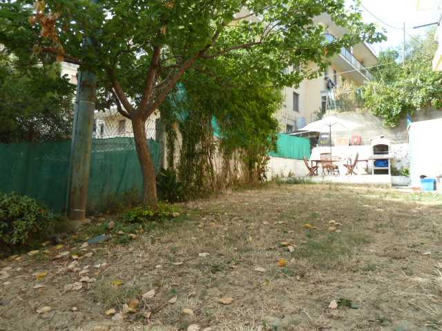 For sale Flat Sanremo Zona Borgo #3102 n.3