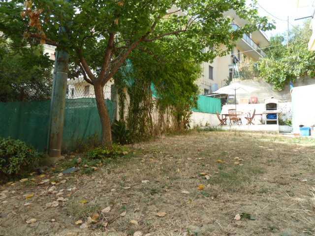Vendita Appartamento Sanremo Zona Borgo #3102 n.3