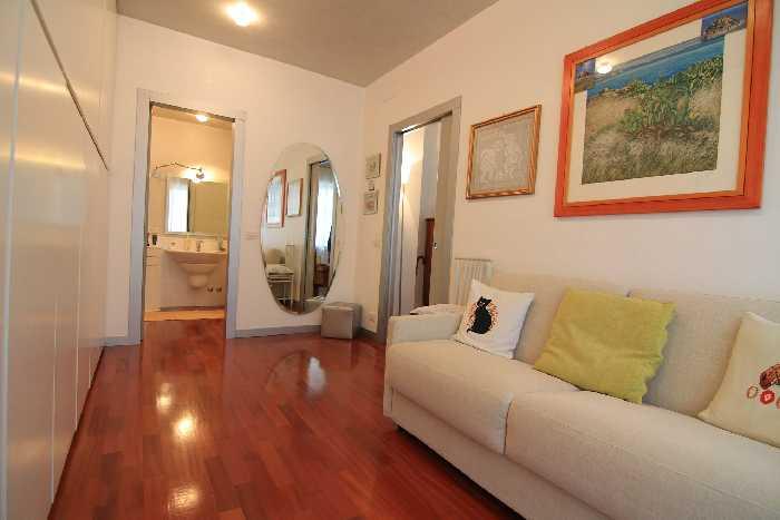 For sale Penthouse Sanremo Zona mercato e adiacenze #ATT21 n.4