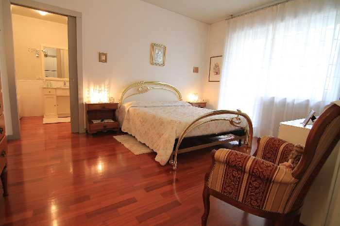 For sale Penthouse Sanremo Zona mercato e adiacenze #ATT21 n.5