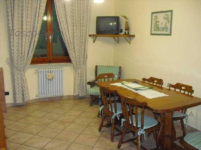Appartamento Fucecchio #1306