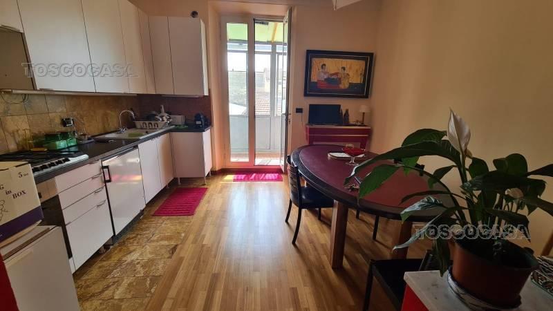 Appartamento Fucecchio #1447