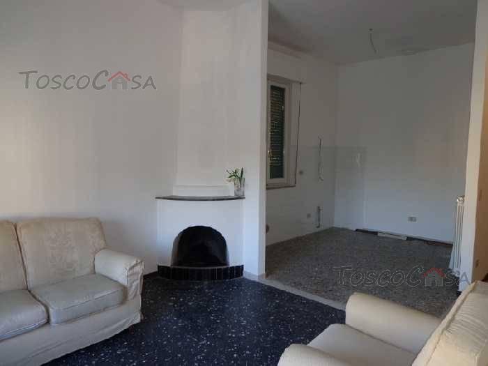Appartamento Fucecchio #1239