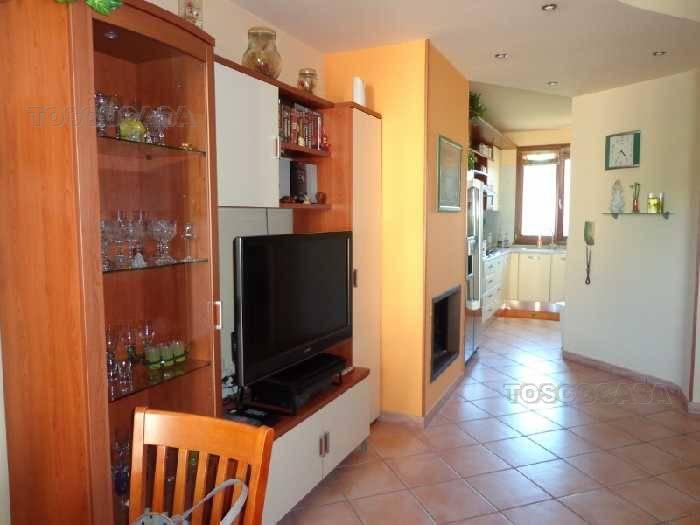Appartamento Fucecchio #1177