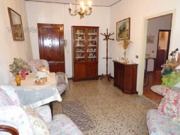 Appartamento Fucecchio #1468