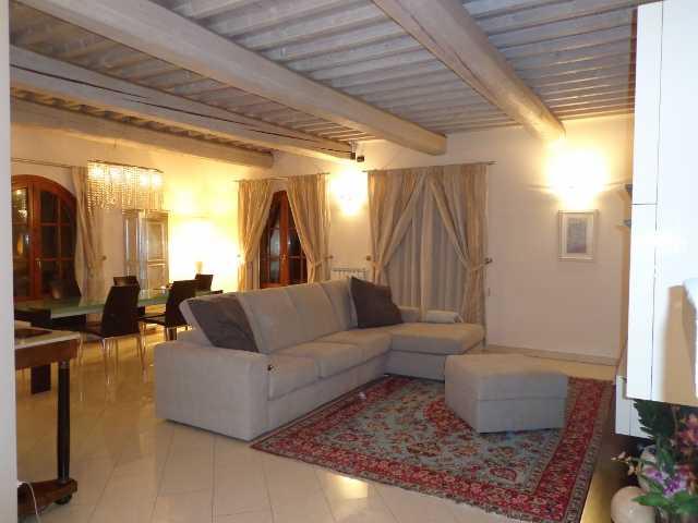 Appartamento Santa Croce sull'Arno #1514