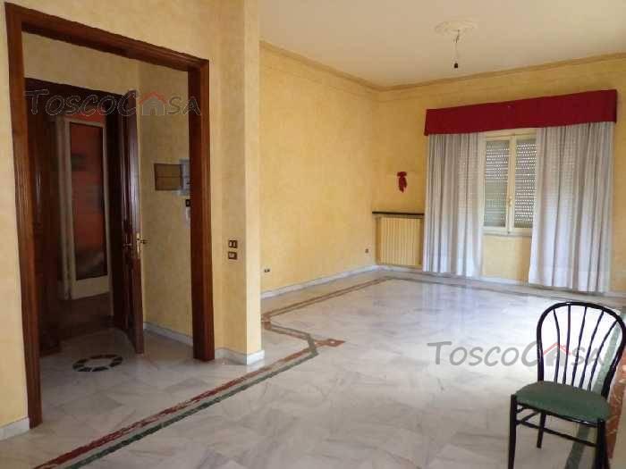 Appartamento Fucecchio #1170/1