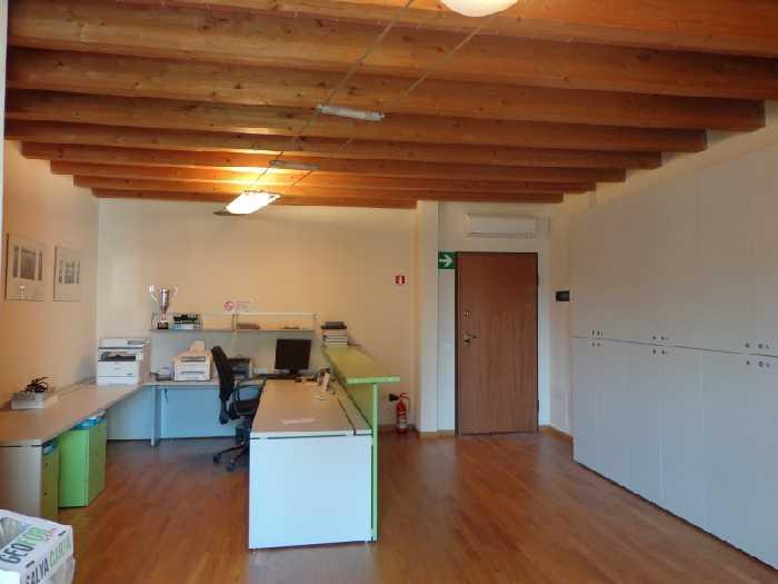 Appartamento Santa Croce sull'Arno #1414