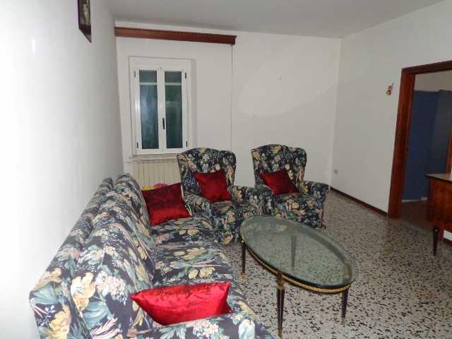 Appartamento Fucecchio #1334