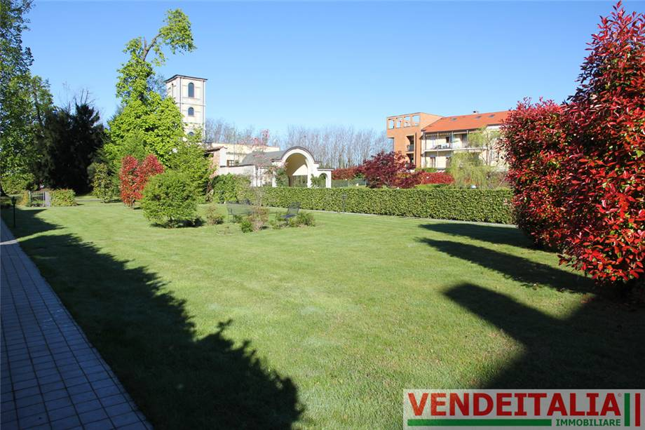 For sale Flat Appiano Gentile  #189 n.1
