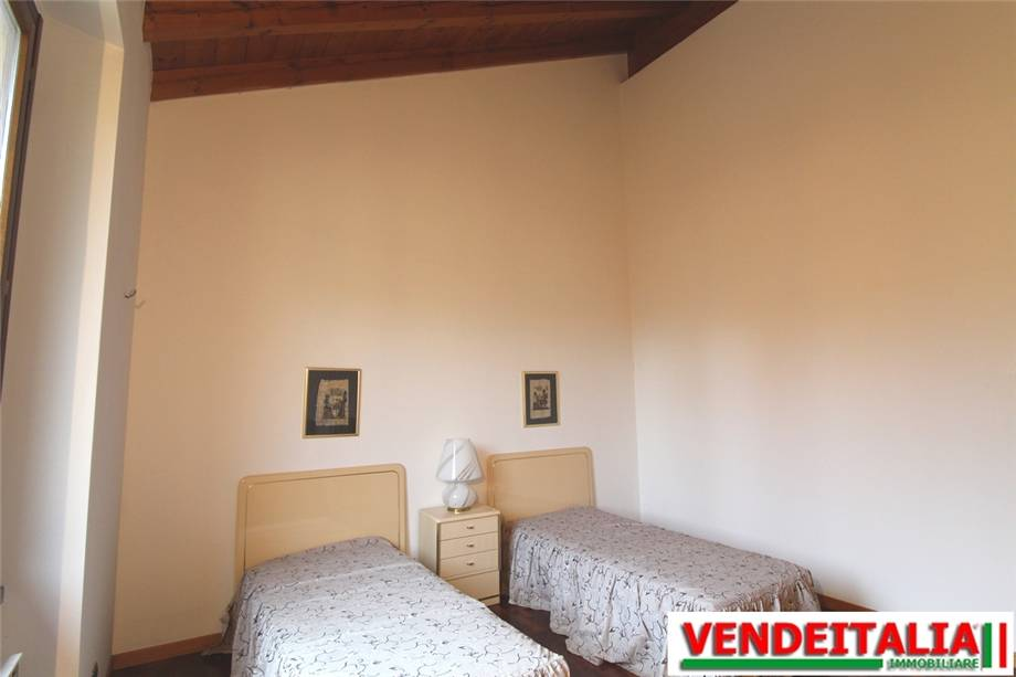 For sale Flat Appiano Gentile  #189 n.4