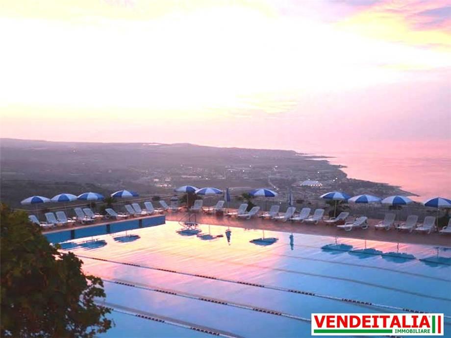 Vendita Albergo/Residence Tropea  #422 n.5