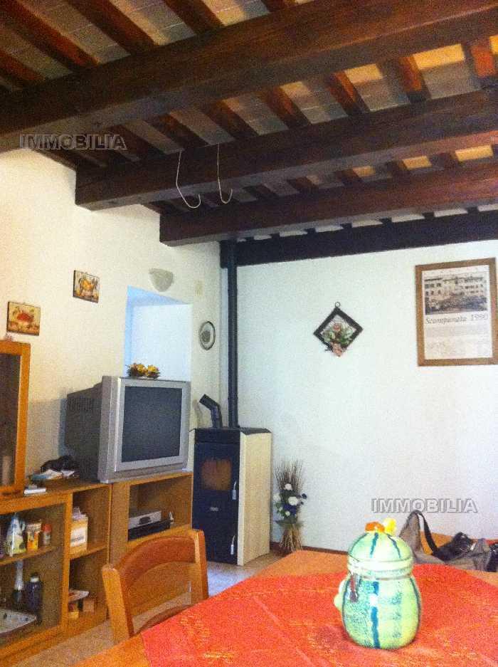 appartamento citerna vendita 73 mq camere 2 bagni 1