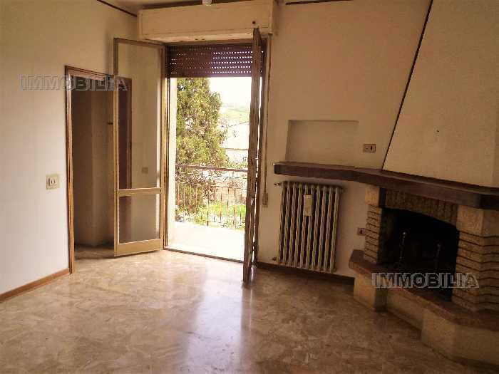 Villa/Casa singola San Giustino 269