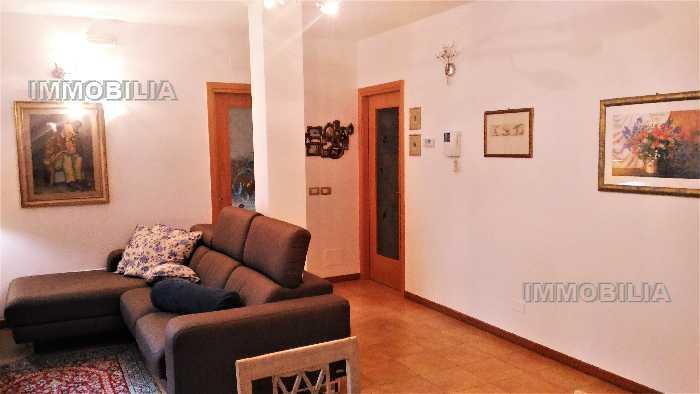 Appartamento Sansepolcro 319