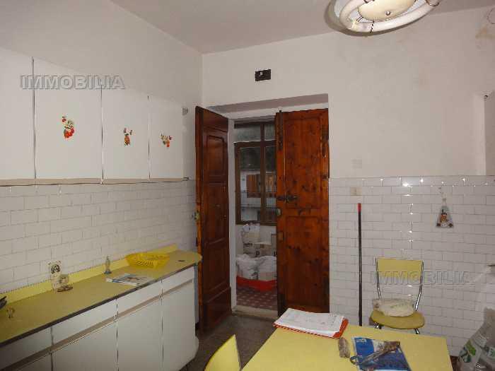 Appartamento Sansepolcro 375