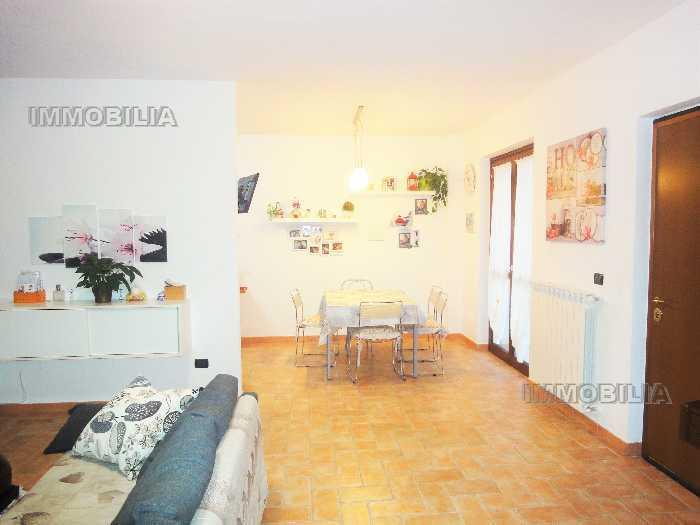 Appartamento Citerna 420