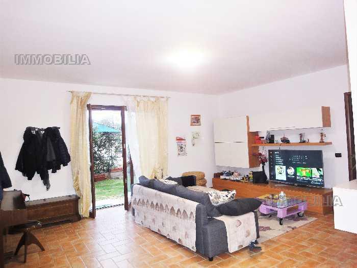 Vendita Appartamento Citerna  #420 n.4