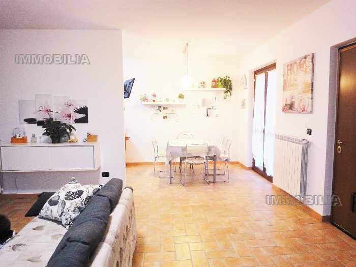 Vendita Appartamento Citerna  #420 n.5
