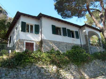 For sale Detached house Marciana Poggio #2348 n.2