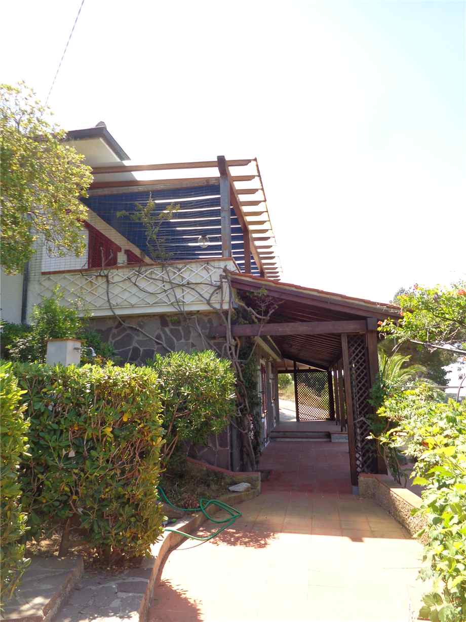 For sale Detached house Capoliveri Capoliveri altre zone #2375 n.5
