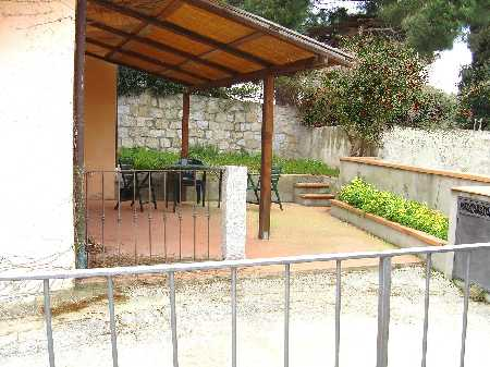 For sale Semi-detached house MARCIANA S. Andrea/La Zanca #2768 n.1+1