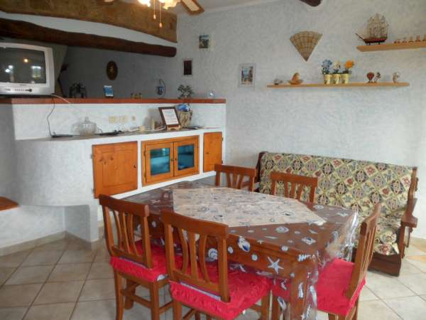 Vendita Appartamento RIO NELL'ELBA Rio nell'Elba città #3257 n.3+1