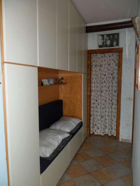 Vendita Appartamento RIO NELL'ELBA Rio nell'Elba città #3257 n.4+1