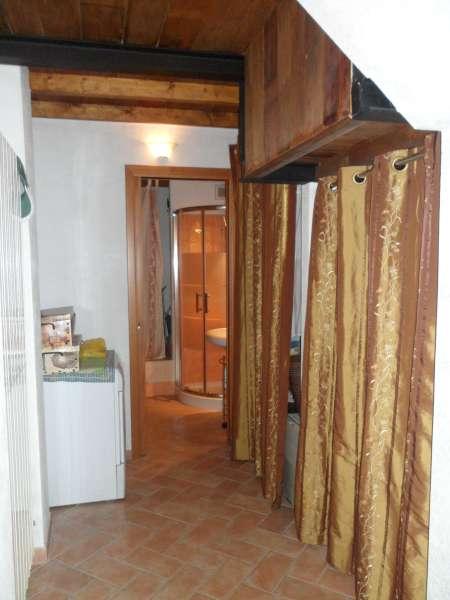 Vendita Appartamento RIO NELL'ELBA Rio nell'Elba città #3323 n.4+1
