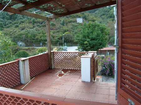 For sale Detached house Marciana S. Andrea/La Zanca #3392 n.4