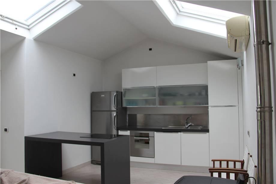 Appartamento Campo nell'Elba 3702
