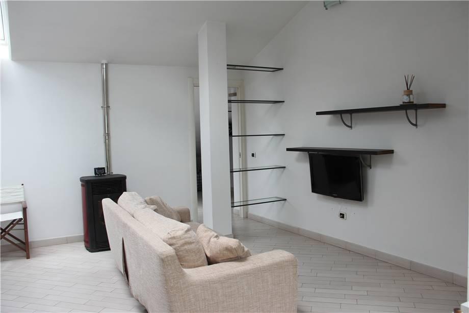 Vendita Appartamento Campo nell'Elba Marina di Campo #3702 n.2+1