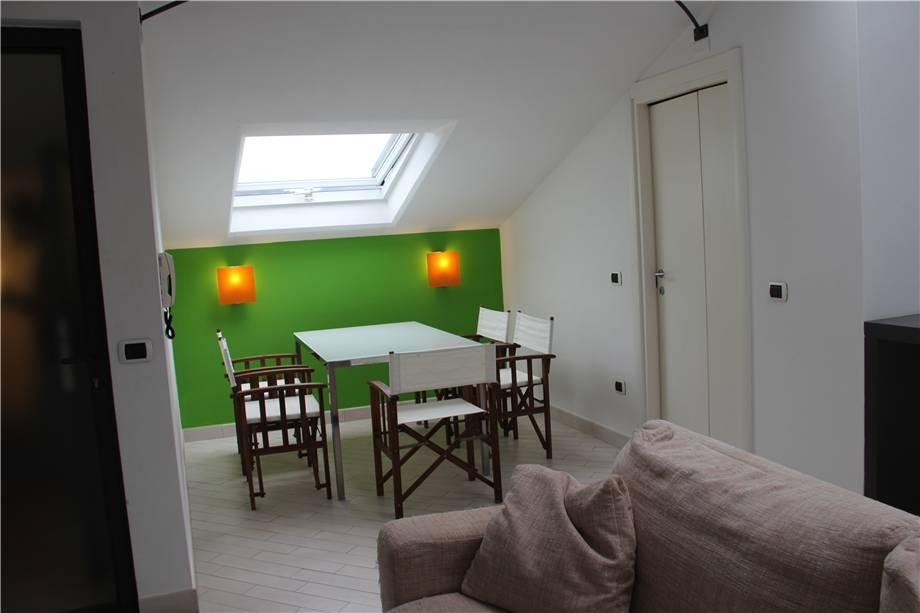 Vendita Appartamento CAMPO NELL'ELBA Marina di Campo #3702 n.3+1