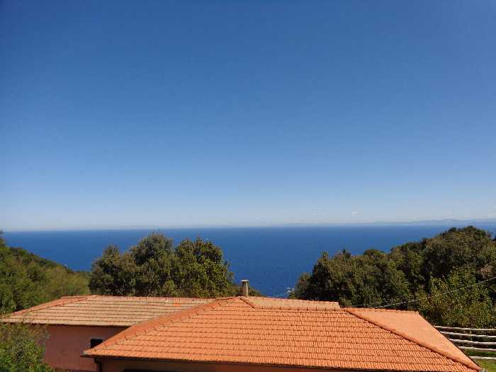 For sale Semi-detached house MARCIANA Marciana altre zone #3742 n.0+1