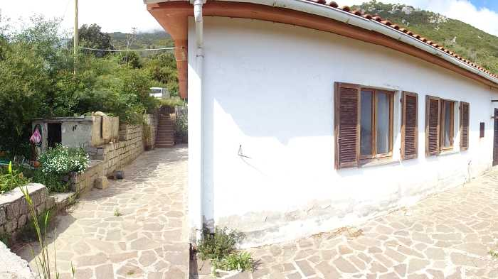 For sale Semi-detached house MARCIANA Marciana altre zone #3742 n.4+1