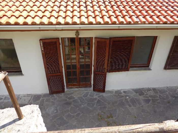 For sale Semi-detached house Marciana Marciana altre zone #3743 n.3+1