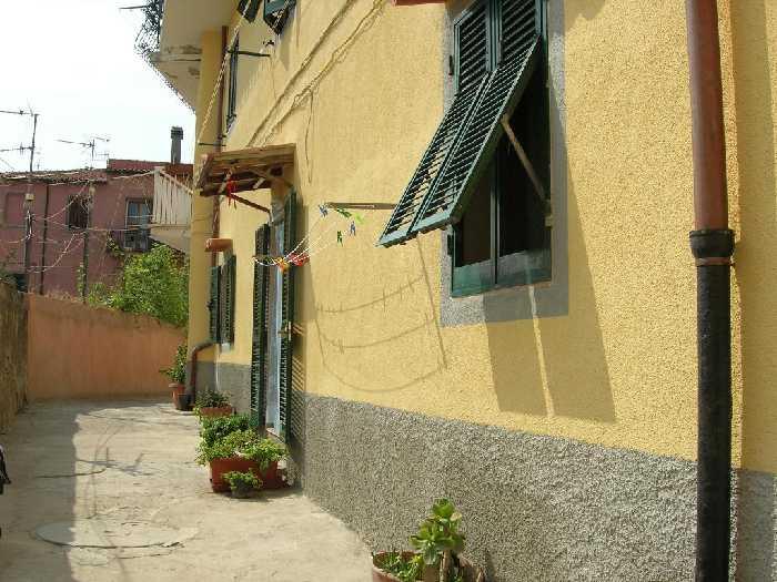 For sale Flat RIO MARINA Rio Marina città #3888 n.1+1