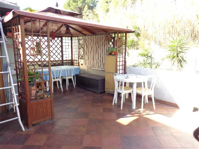 For sale Semi-detached house CAMPO NELL'ELBA Campo Elba altre zone #4041 n.2+1