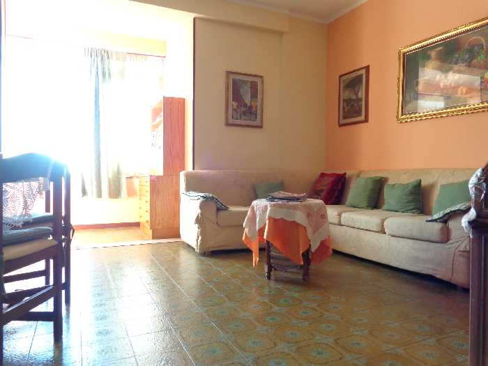 For sale Semi-detached house CAMPO NELL'ELBA Campo Elba altre zone #4041 n.3+1