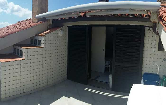 Vendita Appartamento PORTO AZZURRO Porto Azzurro città #4106 n.4+1